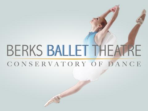 berks-ballet-portfolio