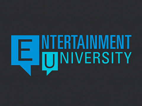 entertainment-university