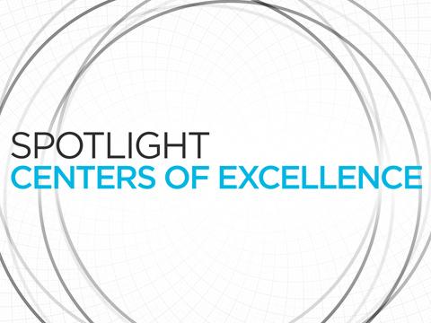 spotlight-coe-logo